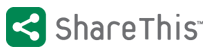 sharethis_logo