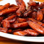 carrots-glazed-agave-balsamic-kalynskitchen