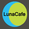 LunaCafe-logo-Twitter-Revised