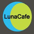 LunaCafe-logo-Twitter-Revised