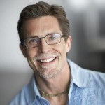 Rick BaylessSM 150x150 10 Celebrity Chefs on Twitter You Should Be Following!