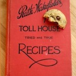 Original Toll house Cookies from The Cooking Photographer