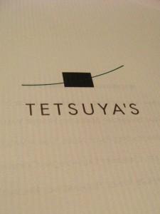 night with Tetsuya 201