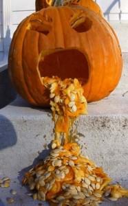 funny_halloween_pumpkin-11389-186x300.jp
