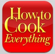 photo 6 How to Cook Everything Food App by Mark Bittman [Review and GIVEAWAYS!]
